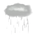 day/17-TStorms.png