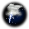 day/08-ScatteredTStorms.png