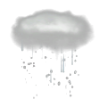 day/05-IsolatedShowers.png